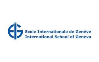Ecole Internationale de Geneve