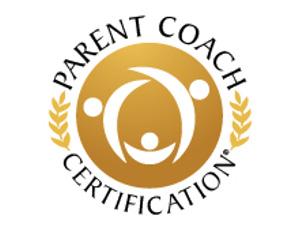 Parent Coach Certification