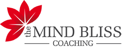 The Mind Bliss Coaching Logo